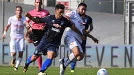 Serie B Pescara-Carpi, probabili formazioni e tempo reale alle 18. Dove vederla in tv