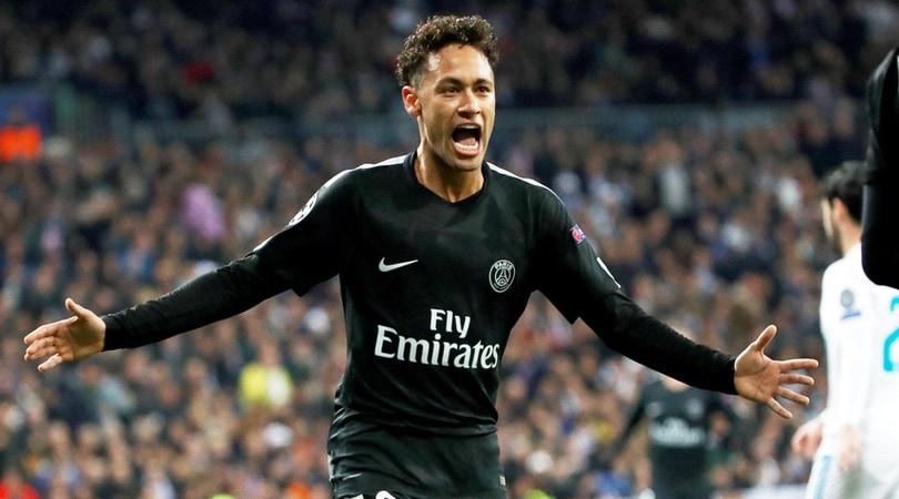 «Il Real Madrid ha trovato i soldi per prendere Neymar»