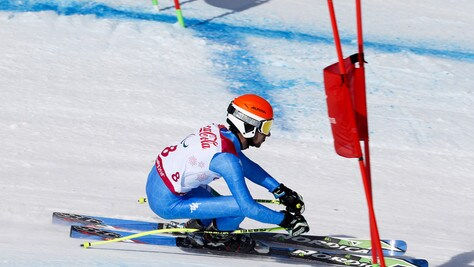 PyeongChang 2018 Day-5: giornata di slalom