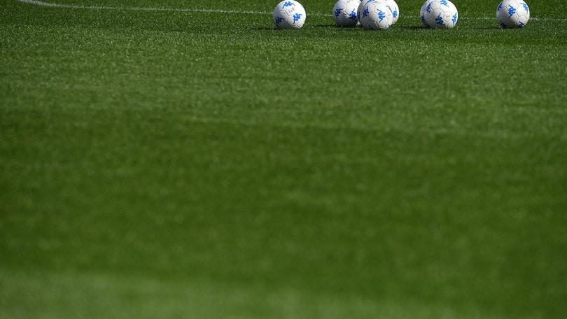 Juniores Forza e Coraggio, Liccardi: «Stiamo facendo un grande campionato»