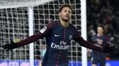 Clamoroso Neymar: vuole l'aumento per restare al Psg