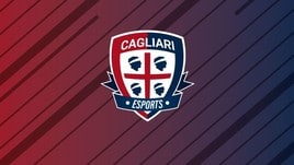 https://cdn.corrieredellosport.it/images/2018/03/14/203110826-af9d32a6-011b-4c4e-b7e6-b5f14323c750.jpg