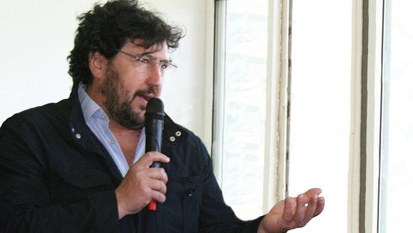 Ottavia, Braconi: «Mongitore è il nuovo direttore generale»