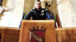 Sei Nazioni, Pasquali: «Faremo giocare a rugby tutti i bambini di Roma»