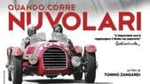 Quando corre Nuvolari, guarda il trailer in esclusiva
