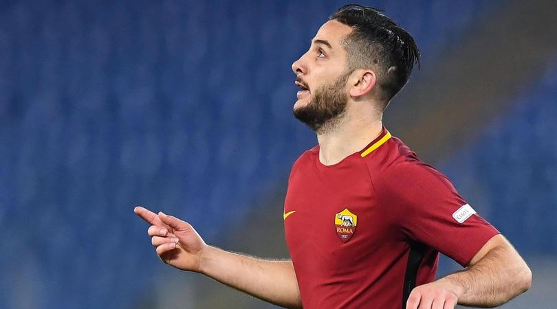 Roma, Manolas: «Si gioca 11 contro 11, i conti li faremo alla fine»