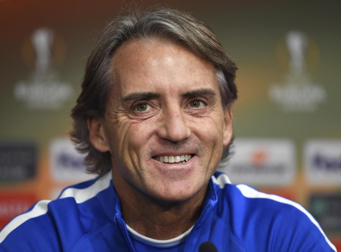 Mancini allenare l 39 italia sarebbe straordinario for Dd 2861