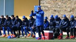 "Nasce l'Italia di Di Biagio: Buffon sì, Balotelli nì. Ecco i 38 ""azzurrabili"""