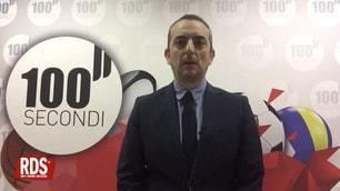I 100 secondi di Pasquale Salvione: Di Biagio si gioca il futuro da ct