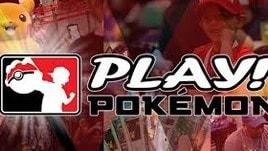 Praga: due italiani tra i migliori di Pokemon!