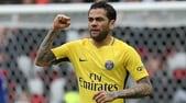 Ligue 1, Psg vince nel finale: a Nizza decide Dani Alves