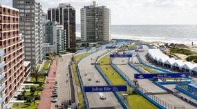 Formula E, Punta del Este spartiacque stagionale