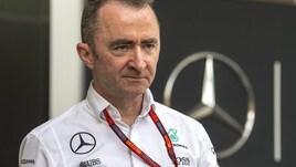 F1 Williams, Lowe: «Le auto sono troppo pesanti»