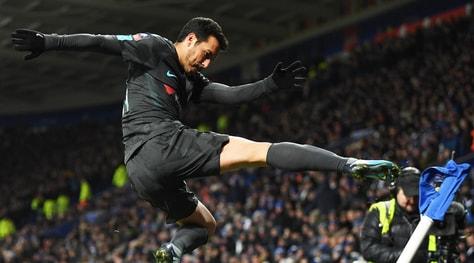FA Cup, Southampton e Chelsea in semifinale
