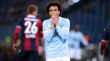 Moviola serie A: manca un rigore alla Lazio, Mariani inventa al Var il penalty per il Milan