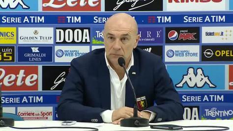 Ballardini: