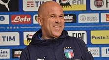 Di Biagio: «Balotelli out? Non è una chiusura totale»