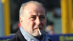 Arrestato il patron del Foggia Sannella, squadra commissariata