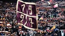 Roma-Barcellona: si apre la caccia al biglietto. Giovedì scatta la vendita libera