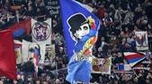 Lione-CSKA, francesi sotto inchiesta: rischiano un anno di stop