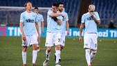 Calo Lazio, è a -11 rispetto all'andata: il Var pesa, ma anche errori e fatica
