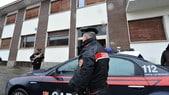 Operazione antimafia in Puglia: arrestato ex portiere del Lecce
