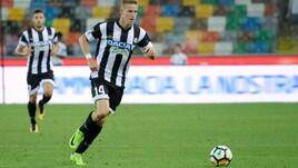 Calciomercato Sampdoria, ufficiale: preso Jankto