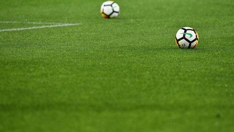 Serie B Avellino, Sergio nuovo allenatore della Primavera