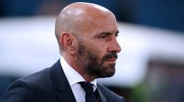 Calciomercato, Monchi: «Sogno di portare Rakitic a Roma»