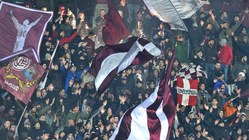 Con Scr3am il Livorno abbraccia gli eSports