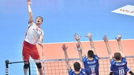 Volley: Challenge Cup, Ravenna vola in finale