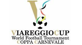 Viareggio Cup, tifosi viola colpiscono un giocatore dell'Empoli con una bottiglia