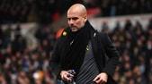 Amazon Prime Video: in arrivo uno speciale sul Manchester City