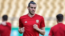 Cina-Galles 0-6: Lippi, che batosta