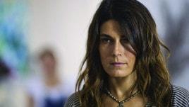 Valeria Solarino: attrice, passione, donna