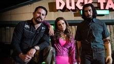 La truffa dei Logan: il trailer italiano