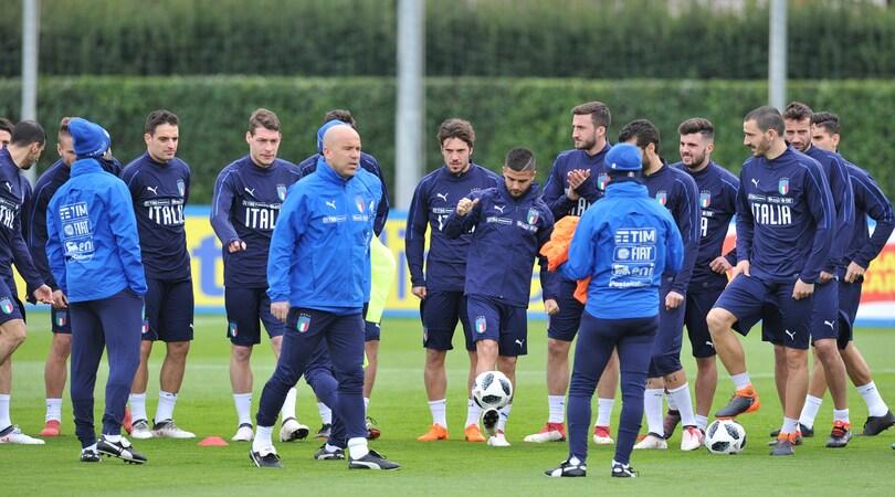 Nations League al via a settembre, la Uefa mette sul tavolo 76 milioni