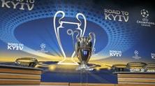 Nuova Champions, pioggia di soldi per i club: 500 milioni in più