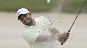 Golf,Molinari si arrende al n°2 del mondo Thomas: eliminato