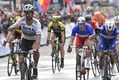 Sagan fa piangere Viviani e vince la Gand-Wevelgen