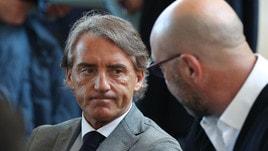 Mancini-Nazionale, c'è solo un problema... di tasse