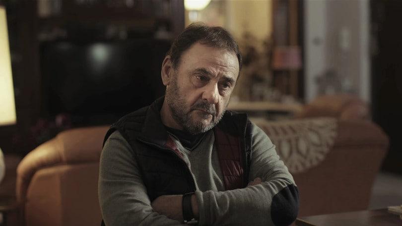 """""""Il delitto Varani"""" su Sky con un docu-film"""