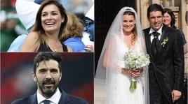 Alena Seredova: «Buffon? Avrei voluto sapere da lui che era finita»