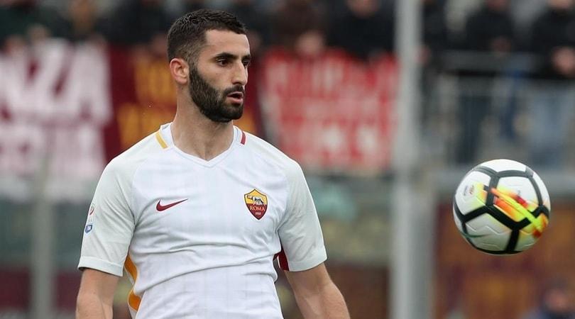 Roma, Gonalons ci crede: «Con il Barça abbiamo una possibilità»