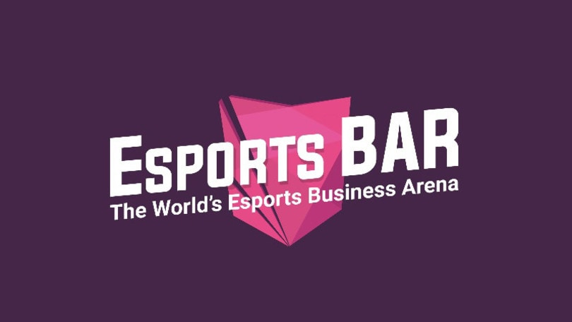 All'ESPORT BAR di Cannes presente anche GEC!