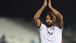 Calciomercato Pescara, ufficiale: ha firmato lo svincolato Scognamiglio