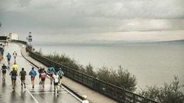 Sorrento Positano, il 2 dicembre ancora la 54km e la 27km
