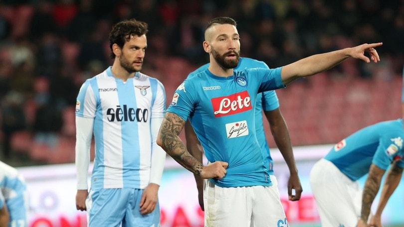 Calciomercato Bologna, tramonta definitivamente l'idea Tonelli