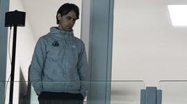 Serie B, Frosinone-Venezia 2-1: Inzaghi guarda dalla tribuna e Ciofani va ko