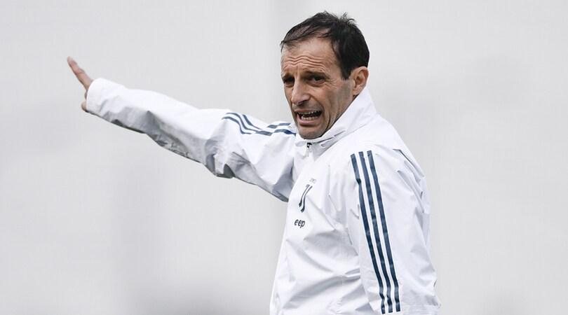 Champions League, Juventus-Real Madrid: probabili formazioni e diretta